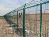 高速公路防落网@清河高速公路防落网厂家安装