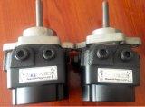 NIPPON油泵GFLY-V6,GFLY-V7