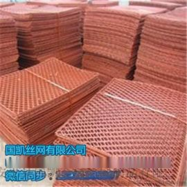 钢板网 金属板网