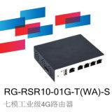 銳捷RG-RSR10-01G-T(WA)-S路由器