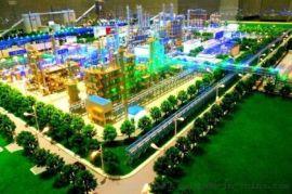 徐州機械模型制作 徐州模型公司 徐州沙盤公司
