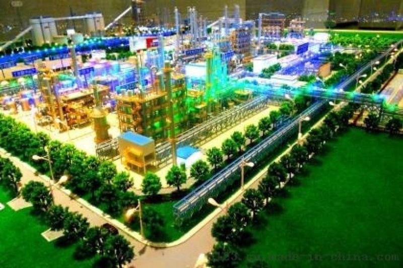 徐州機械模型製作 徐州模型公司 徐州沙盤公司