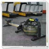 天津健身器材廠家水阻划船器廠家商用健身器材