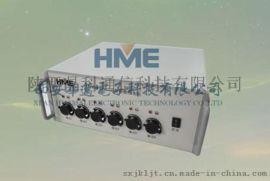 华迈24v锂电池效率高,体积小,价格低,噪音低