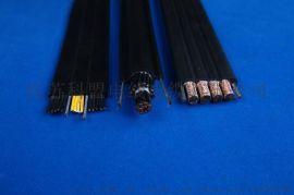 手柄电缆 RVV1G RVV2G 电动葫芦电缆