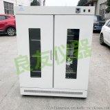 电热恒温培养箱DRP-9802