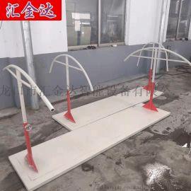 珍珠棉設備 匯欣達HJD90型珍珠棉設備