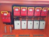 工程施工用電一級配電箱