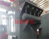 面粉厂粉尘处理单机除尘器供应商价格美丽