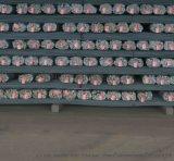 钢厂直供φ6mm-φ40mm规格螺纹钢全国出售