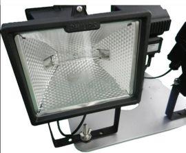 便攜式移動照明車-移動工作燈