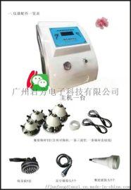 广州魔能磁振丰胸仪生产厂家