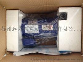 原装MD-30R日本易威奇磁力泵