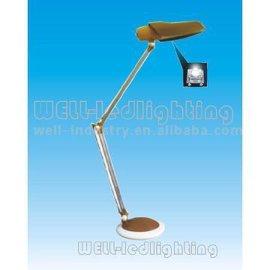 LED工作台灯