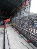陕西钢筋笼自动成型机厂家