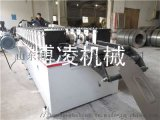 供水计量箱自动化生产设备