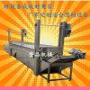 大型全自動成型設備魚豆腐機蒸線生產加工成套設備