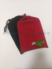 A5布料笔记本时尚套装定制 找-唐风皮具 13年品牌OEM/ODM专业厂家
