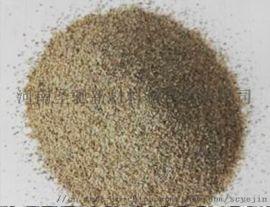 高效铸钢铸铁除渣剂覆盖剂高质量精密铸造除渣剂