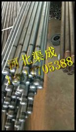 声测管   桩基检测管  桥梁检测管  声测管厂家  松原