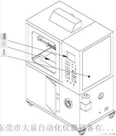高压漏电起痕试验机,GB/T6553高压漏电起痕试验机,耐电痕化高压漏电起痕试验机