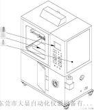 GB/T6553高压漏电起痕试验机/耐电痕化