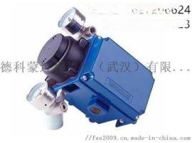 Azbil山武定位器AVP300-RSD3A電磁閥