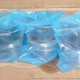 菏澤鄆城VCI氣相防鏽袋防鏽立體袋廠家直銷可定製