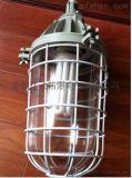 BAD51-250隔爆型防爆照明灯