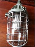 BAD51-250隔爆型防爆照明燈