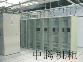 机房服务器机柜 (42U)