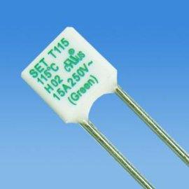 温度保险丝(T115/T102 )