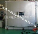 可程式恆溫氣壓試驗箱,高低溫氣壓試驗箱