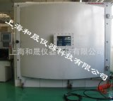 【可程式恒温气压试验箱】高低温气压试验箱厂家非标试验箱定做