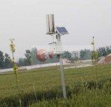 土壤墒情与旱情管理系统(综合型)无线传输专业生产厂家直销