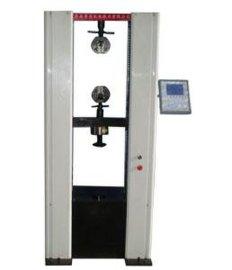 山东液晶屏显电子万能试验机(WD-P2系列)