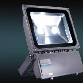 AE照明LED投光灯款  10W 30W50W70W 100W 150W 200W