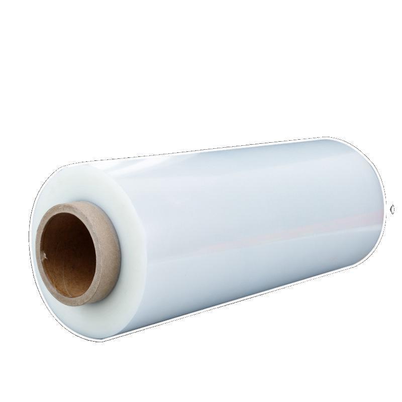塑料卷膜铝箔复合液体果冻袋定做杀菌真空食品用自动包装机卷材膜