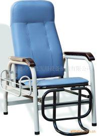供应专业生产的输液椅   高品质输液椅