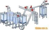 管链输送机,Z型管链输送机
