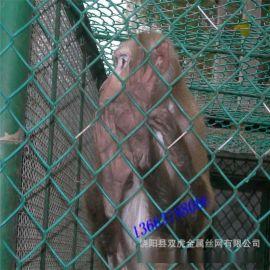 厂价铁丝网围栏 野猪养殖护栏网散养圈地养鸡围网栅栏