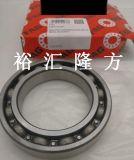 高清实拍 FAG F-845908 深沟球轴承 F845908 原装正品 产地韩国