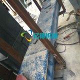 管式輸送絞龍廠家直銷輸送絞龍 傾斜輸送絞龍 工業輸送絞龍