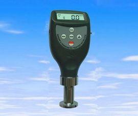 数显海绵硬度計 皮革硬度測試儀 HT6510C