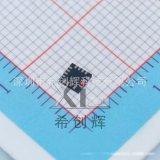 (賽普拉斯)/CY8C20140-LDX2