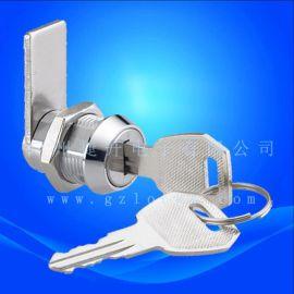 JK507电梯门锁操作箱锁排片锁**转舌锁台湾锁