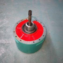 电动葫芦减速机.葫芦变速箱,电动葫芦齿轮箱