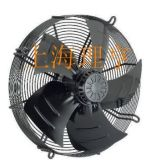 EBM軸流風機(S6D630-AE01-01)