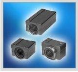 铝制箱式单元 直线轴承(SCE-V)