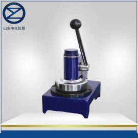 可勃吸收性測定儀取樣器 可勃刀 可勃吸收性測定儀